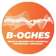 b-oghes-logo-180x180