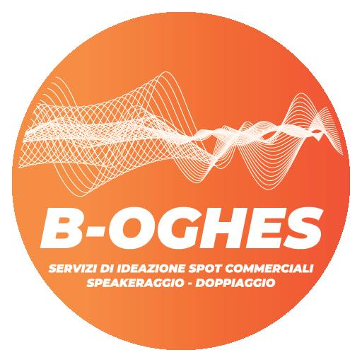 b-oghes-logo-512x512