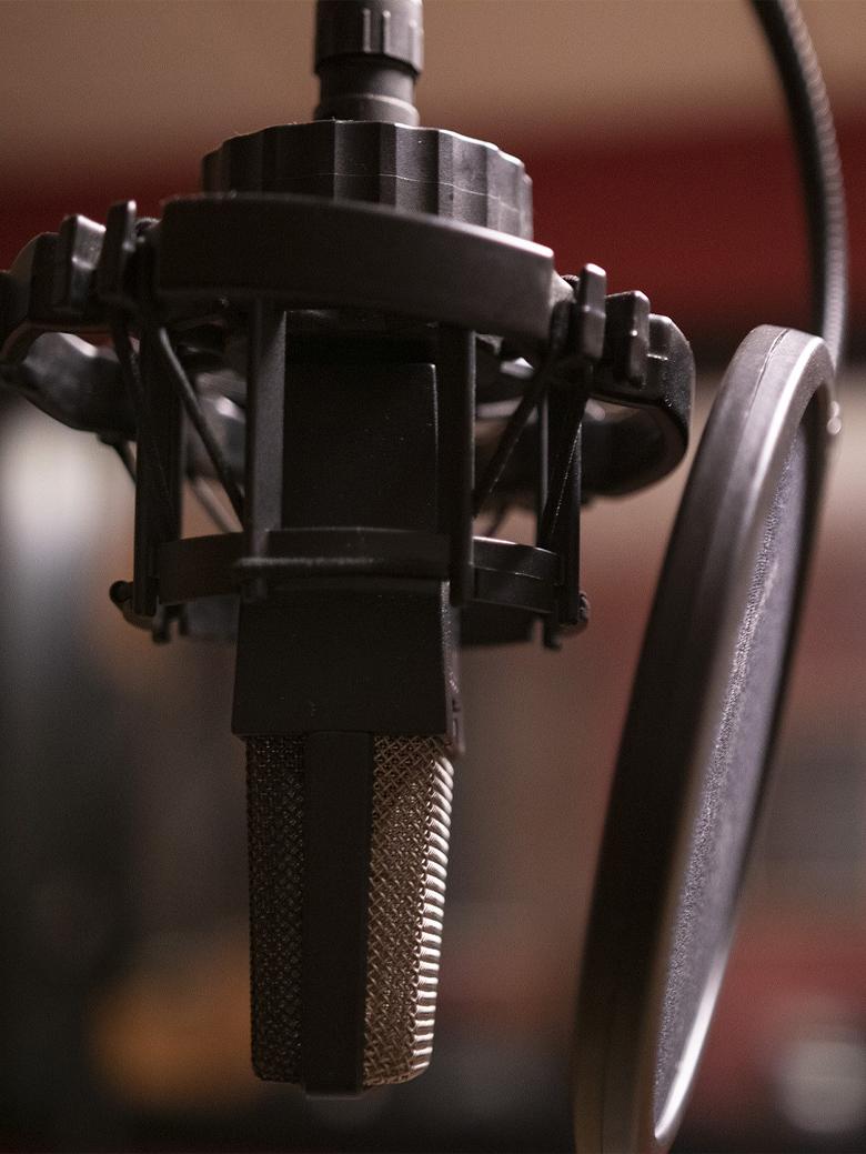 b-oghes-microphone-780x1039