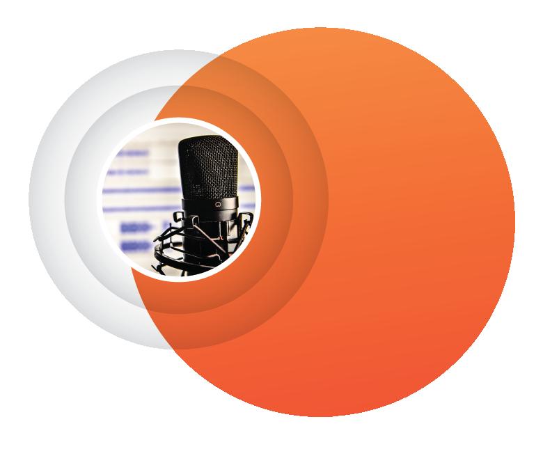 b-oghes-microphone-pc-780x645_Tavola disegno 1